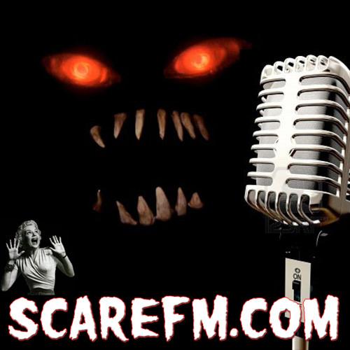 scarefm's avatar