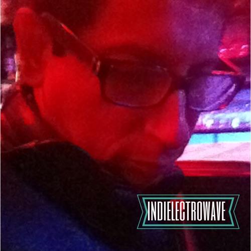 AbetorM's avatar
