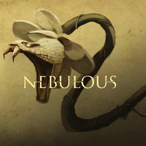 NEBULOUS's avatar
