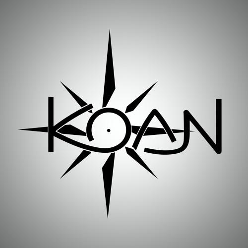 Koantunes's avatar