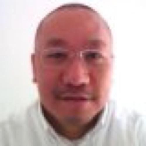 tonydiep's avatar