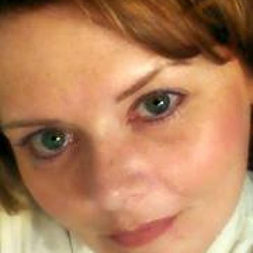 Jodi Harty's avatar