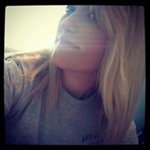 Hannah Leahy's avatar