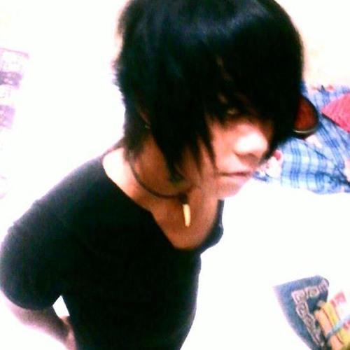 Kenzo Rendy's avatar
