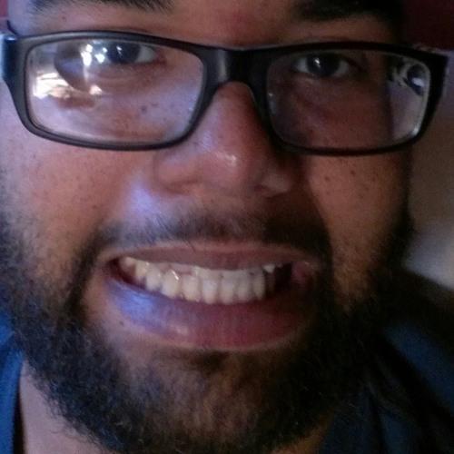 oookillthem's avatar