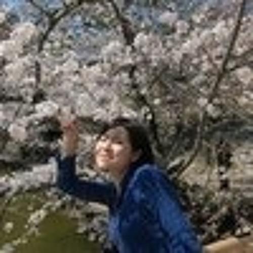 Takami Miyamoto's avatar