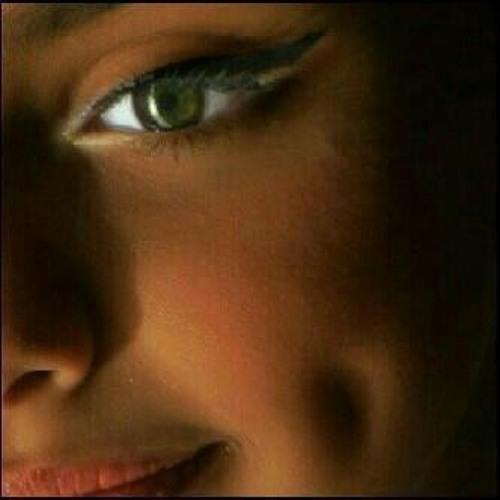 lovely-wafo's avatar