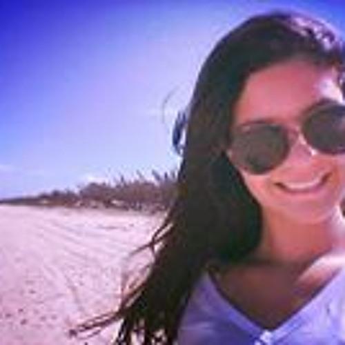 Letícia Cardoso 16's avatar