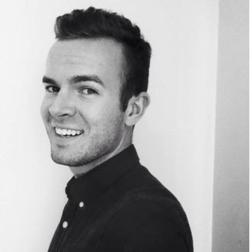JamesRobertHarness's avatar