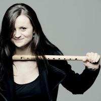 Alessandro Scarlatti: Concerto in C
