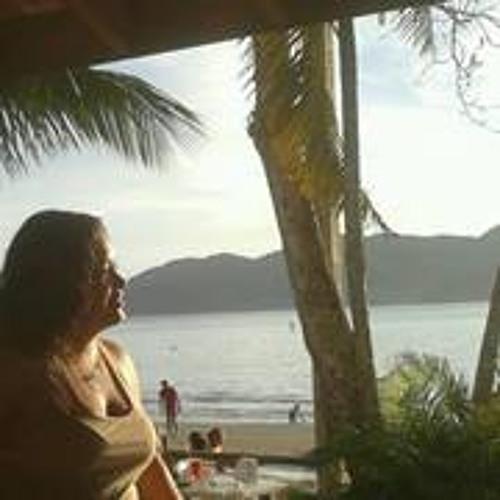 Beatriz Castro 16's avatar