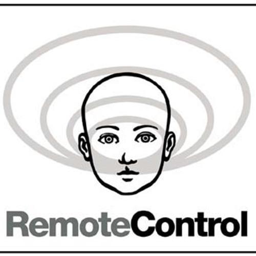 RemoteControlRecords's avatar