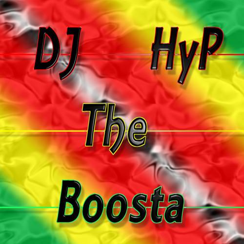 DJ HyP's avatar