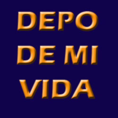 Juan Cuccarese's avatar