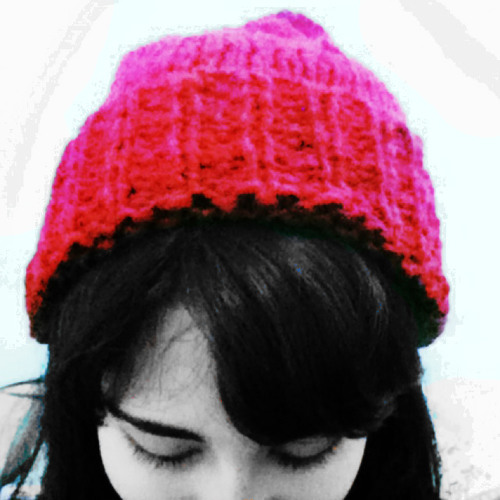 anna_ono's avatar