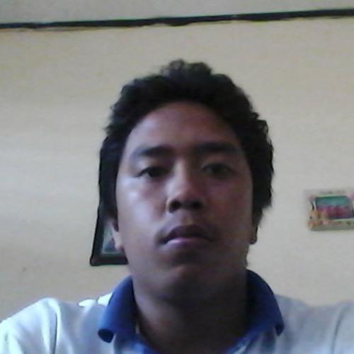 agaramaaa's avatar