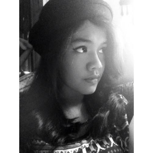 marisadytia's avatar