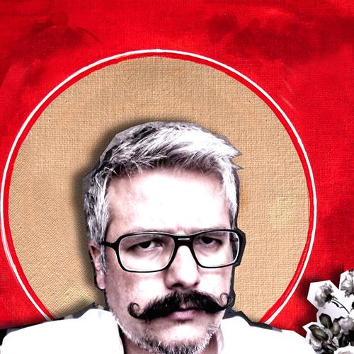 pincheluis's avatar