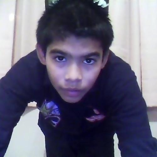 :puncky:'s avatar
