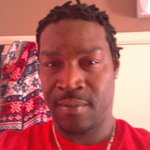 iree-pan's avatar