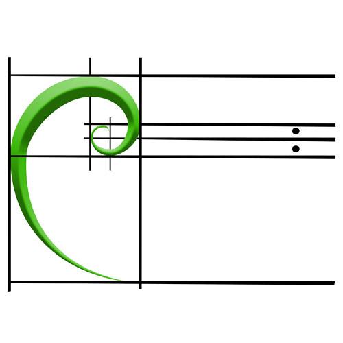 D1U's avatar