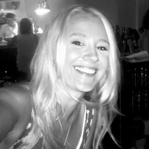 Meghan Doll's avatar