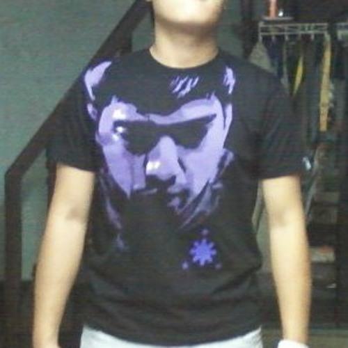 Jeremiah Yamzon's avatar