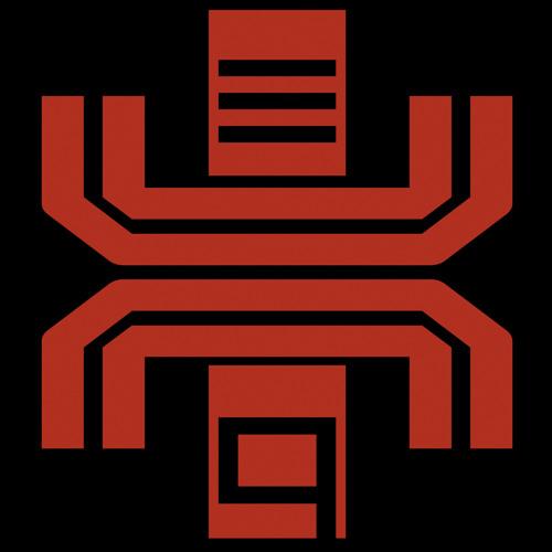 DJEXQ's avatar