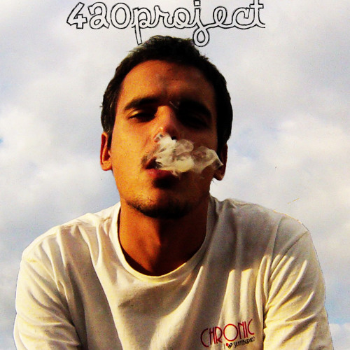 420 Project's avatar