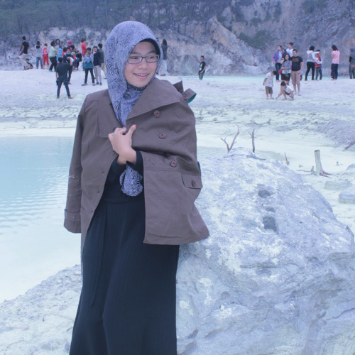 Mutiara Hati - Siti Hasanah - Anna