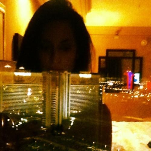 Delaram Saidnia's avatar