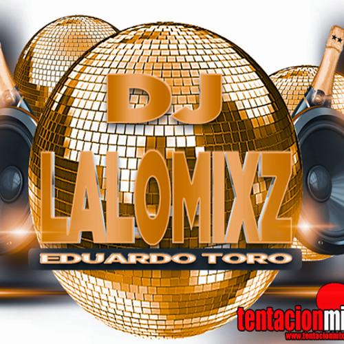 Dj LalomixZ's avatar