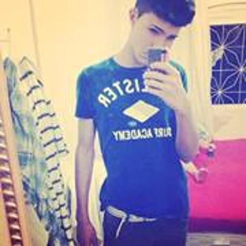 Gabriel Cavalcante 13's avatar