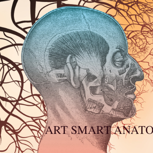 ArtSmartAnatomy's avatar