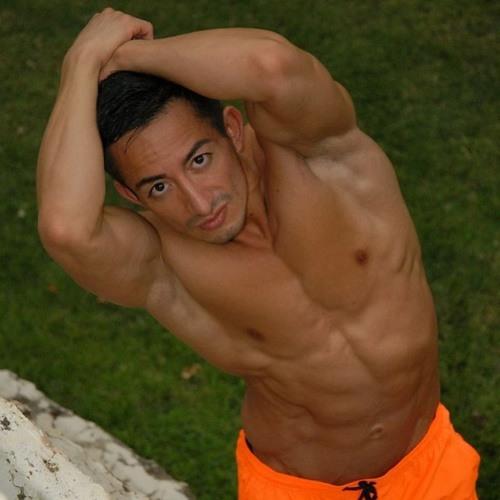 jeancarlo's avatar