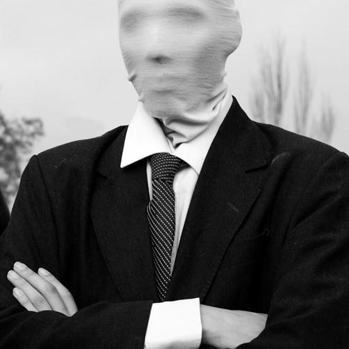 Luis Circa's avatar