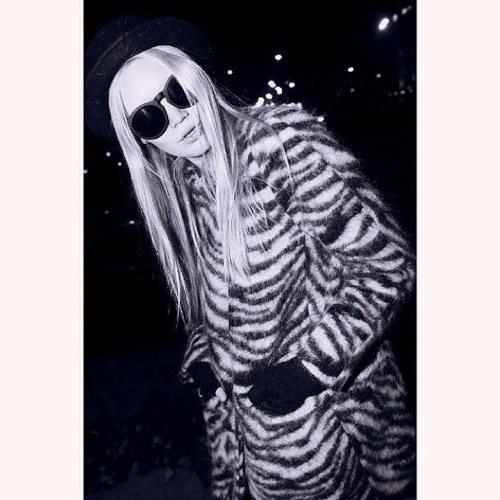 Kristina  Pechenkina's avatar