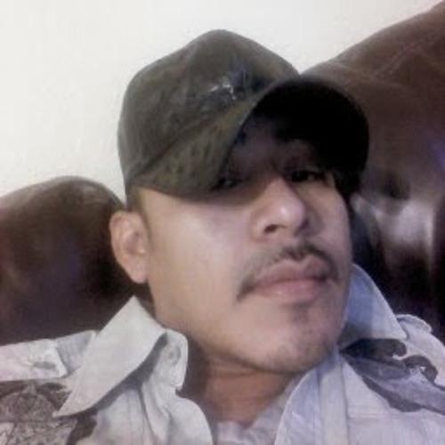 Marcos Leon 7's avatar
