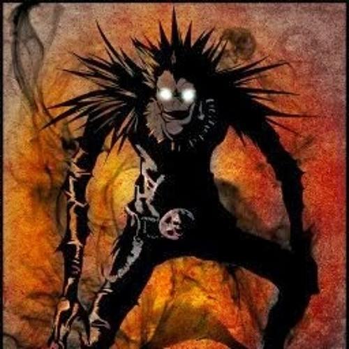 EVANGELIUM DAMIAN's avatar