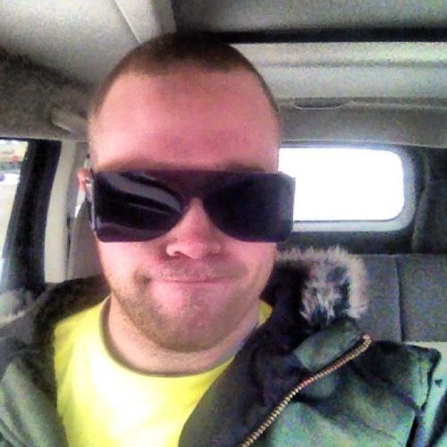 DJfreshyD's avatar
