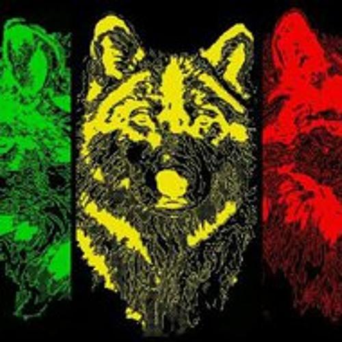 Wolferyne's avatar