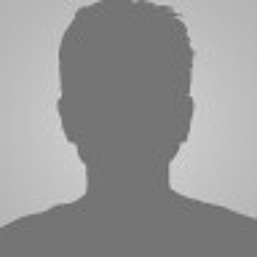 mrsmallz's avatar