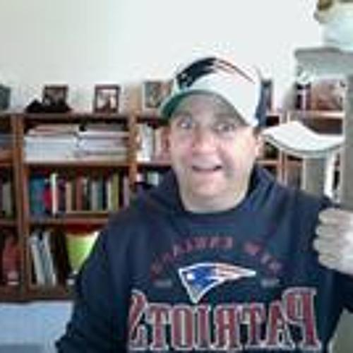 Jim Fowler 3's avatar