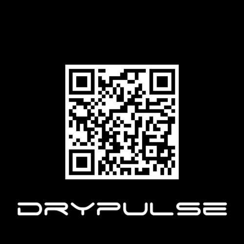 drypulse's avatar