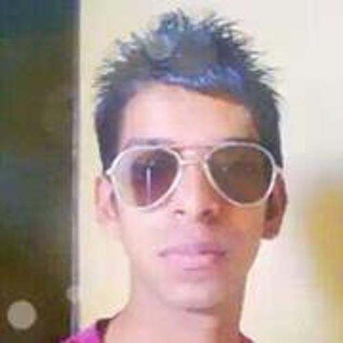 Om Parkash 2's avatar