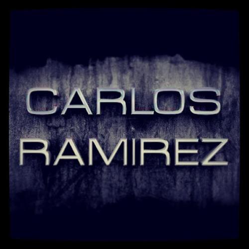 Carlos Ramirez 50's avatar