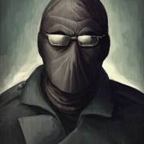 Dat_1_guy's avatar
