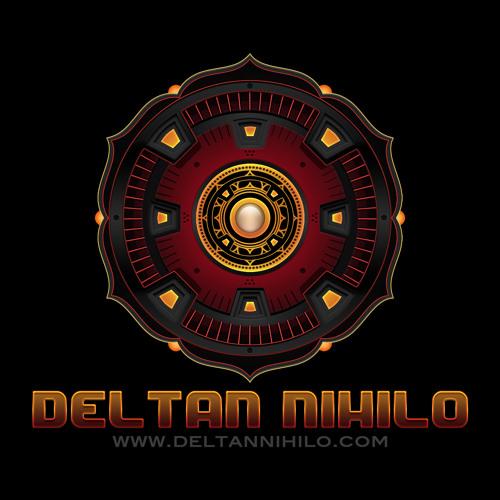 Deltan Nihilo's avatar