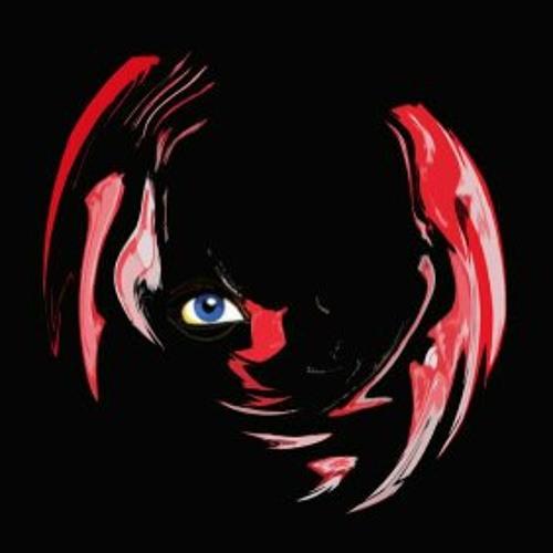 XeZBeth's avatar