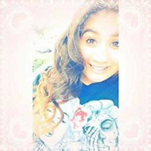 Chelsii Martinez's avatar